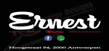 Ernest-Bistro