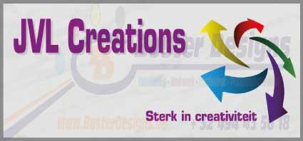 JVL-Creations