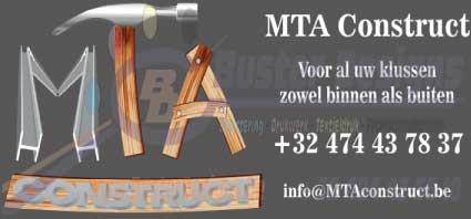 MTA-Construct