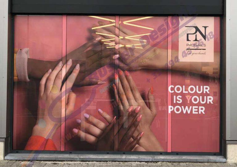 Pro Nails Kontich