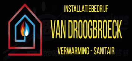 Van-Droogbroeck