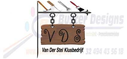 Van-der-Stel-Klusbedrijf